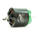 Cobra - C2820/8 1450Kv Brushless Motor