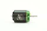 Cobra - C2221/8 1860Kv Brushless Motor