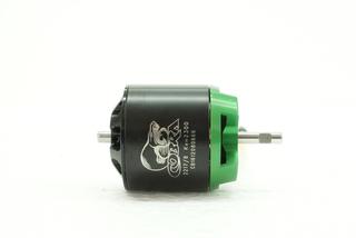 Cobra - C2217/8 2300Kv Brushless Motor