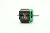 Cobra - C2213/12 2000Kv Brushless Motor