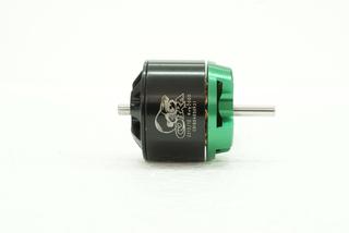 Cobra - C2213/12 2000Kv Brushless Motor