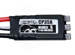 35aesc cobra blheli s