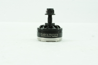 Cobra - CP2205 2500Kv Champion Series