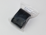 35mm PE Black Heat Shrink - 1M
