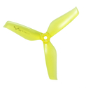 STRIX TALON PROPS - 5x4.2x3 (1R, 1L) - Lemon