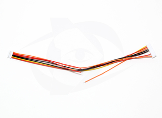 Eagle Tree MICROVECTOR TO VECTOR PSU CABLE