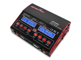 Ultra Power - UP240AC DUO AC/DC Charger - 240W