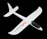STRIX FreeFly Mini Glider