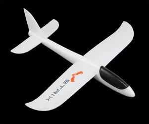 Strix mini glider