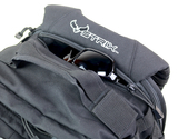 STRIX Tactical Flight Pack (TFP) FPV Backpack