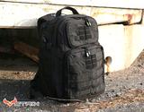 STRIX Tactical Flight Pack (TFP) FPV Backpack