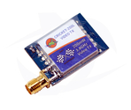 RMRC Cricket V2 - 5.8GHz Race Band Vtx - 200mW (No Case)