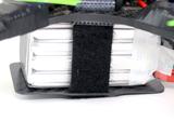 STRIX Battery Protection Plate (3PCS)