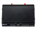 """STRIX - 5812 7"""" LCD with Diversity Receiver"""