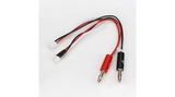 Charger Plug Adapter EFL (EFLA700UM)