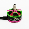 Brother Hobby - Returner R4 2206 2450kv