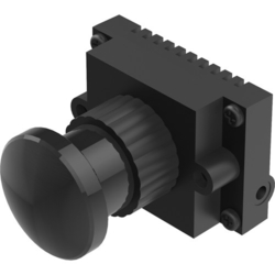 CONNEX ProSight - HD Camera Only Kit