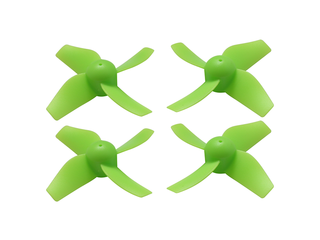 Rh green prop