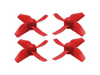 Rh red prop