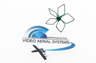 VAS Airblade Micro LHCP No SMA Connector
