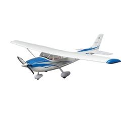 UMX Cessna 182 BNF Basic (EFLU5650)