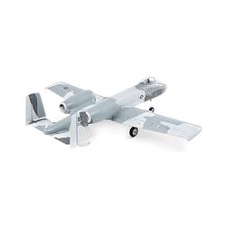 UMX A-10 BL BNF Basic (EFLU3750)