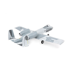 UMX A-10 BL Bind N Fly Basic (EFLU3750)