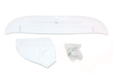 STRIX StratoSurfer - Replacement Tail Wing Set