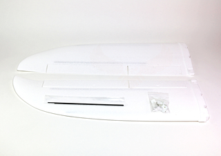 STRIX StratoSurfer - Replacement Main Wing Set