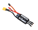 STRIX ALATUS - Replacement Cobra 60A ESC