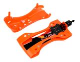 STRIX ALATUS - FPV Racing Wing - KIT