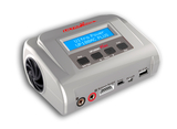 Ultra Power - UP100AC Plus AC/DC Charger - 100W