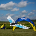 Blade Theory Type W FPV Equipped BNF Basic (BLH03050)