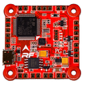 RaceFlight Revolt F4 Flight Controller - V2 with bobbins!