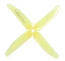 STRIX TALON PROPS - 5x4x4 (1R, 1L) - Lemon