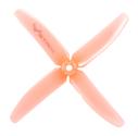 STRIX TALON PROPS - 5x4x4 (1R, 1L) - Tangerine