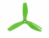 HQ Prop - Durable Series DPS5X4X3 - Green (2CW+2CCW)
