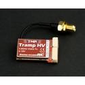 ImmersionRC - TrampHV - International Version