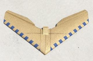 Sphinx 2 700x460