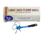VAS - 5.8 GHz SKEW-PLANAR WHEEL CLASSIC (RHCP)