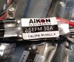 AIKON - SEFM 30A BLheli-S ESC V3 DSHOT
