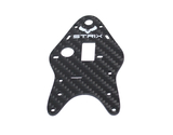 STRIX - AWK210 - Replacement Top Plate