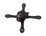 "STRIX - AWK210 5"" Race Quad"