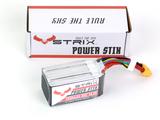 STRIX Power Stix - 1550mAh 4S 95C Lipo Pack - XT60 (Wh 22.9)