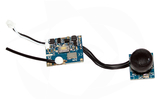 Blade - Inductrix FPV Camera 25mW w/ Raceband (BLH8505G)