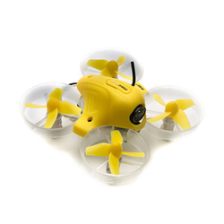 Blade - Inductrix FPV BNF (BLH8580G)
