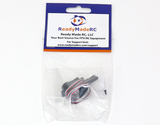 RMRC - Nano Skyhunter - Replacement Main Wing Servo