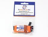 RMRC - Nano Skyhunter - Replacement 20A 2-4s ESC