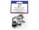 RMRC - Nano Skyhunter - Replacement Motor