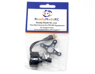 RMRC - Nano Skyhunter - Replacement Motor